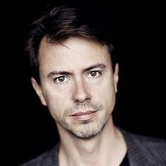 Morten Brask